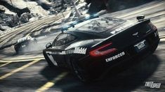 Need For Speed Rivals Bugatti wallpapers Wallpapers) – HD Wallpapers Bugatti Wallpapers, Car Wallpapers, Hd Wallpaper, Need For Speed Rivals, World Of Warcraft Gold, Electronic Arts, Automobile Companies, Aston Martin Vanquish, Xbox One
