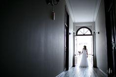 Casamento de Lilian e Diogo em Curitiba por Fabricio Brisola-12