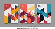 Shutter, Retro, Cover Design, Company Logo, Logos, Vectors, Artists, Blind, Logo