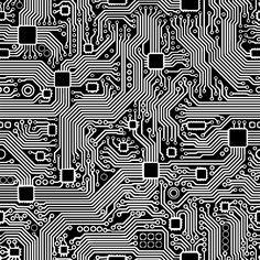 photo Circuit-tile.jpg
