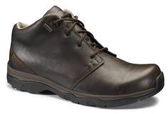 76386b749725 Brasher Traveller GTX Mens Lace Up Travel Boot - Robin Elt Shoes http://