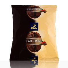 Tchibo Café Creme Classique - 500g Cafe Kaffee