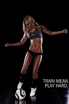 Inspiring image abs, body, exercise, fitness - Resolution - Find the image to your taste Fitness Motivation, Fitness Goals, Fitness Tips, Health Fitness, Personal Fitness, Soccer Motivation, Fitness Style, Fitness Quotes, Motivation Quotes