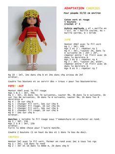 Aperçu du fichier ADAPTATION CHERIES.pdf