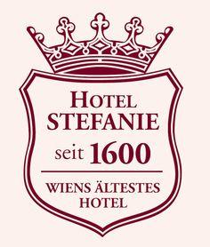 http://www.schick-hotels.com/stefanie-hotel-wien-index.de.htm Hotel Stefanie: Ihr zentrales Schick Hotel in Wien