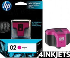 4inkjets discount printer supplies save money on printers and it parts purchase at online store 4inkjets live coupons at all time to sale with discounts that may supports free shipping to customer home needs as appear.  Here the text printing as class designs of chart images print those kind high texture data as clear with using odf top brand printers like Samsung,Dell etc.,