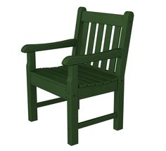 Rockford Dining Arm Chair