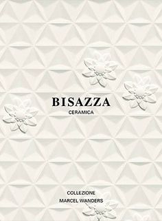 Catalogs Top Luxury Brands, Mosaic Glass, Luxury Branding, Interior And Exterior, Tile, Design, Mosaics, Tiles