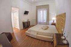 Ogni viaggio lo vivi tre volte: quando lo sogni, quando lo vivi e quando lo ricordi... vi aspettiamo #ilviaggio #room #comfort #relax #trip #holidays #palazzodelteatro #Agrigento #Sicilia