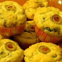 Görög ISTENI muffin :) Muffin, Breakfast, Food, Morning Coffee, Essen, Muffins, Meals, Cupcakes, Yemek