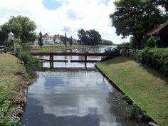 Brooklands Pleasure Park Worthing - photographer: Robert Bovington  http://bovingtonbitsandblogs.blogspot.com.es/ #England #Sussex