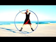 Jeremy Buck - Adriane ......ok, why haven't I heard of this guy before?! loved this video too, what a great dance!