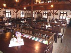 Árpád háza csárda, félpanzió, házias ízek, hagyományos ízek, székely konyha, székelykáposzta