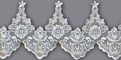 Ceiling Lights, Weddings, Hats, Vintage, Decor, Decoration, Hat, Wedding, Vintage Comics