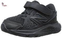 Wurgepr-Vazee Urge, Chaussures de Running Entrainement Femme, Multicolore (Purple/Yellow 502), 41.5 EUNew Balance
