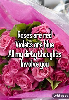 17 Roses Are Red Violets Are Blue Ideas Roses Are Red Poems Funny Poems Roses Are Red Funny