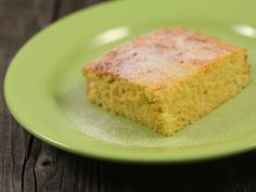 Malai dulce Cornbread, Food And Drink, Healthy Eating, Sweets, Cookies, Cake, Ethnic Recipes, Moldova, Desserts
