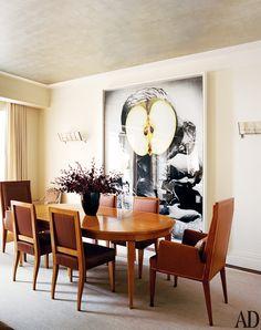 El hogar neoyorkino de Marc Jacobs - Delicatessen interiorista | Galería de fotos 5 de 13 | AD MX