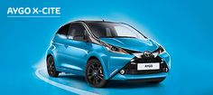 New & Used Toyota cars for sale - used cars, Toyota genuine parts and service available from Farmer and Carlisle Group in Leicester and Loughborough Toyota Cars, Toyota Aygo, Toyota Dealers, Used Toyota, Car Deals, Carlisle, Leicester, Cars For Sale, Vehicles