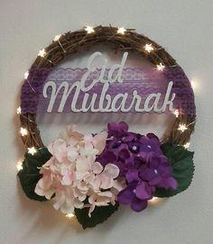 This item is unavailable Eid Wallpaper, Eid Mubarak Wallpaper, Happy Ramadan Mubarak, Ramadan Wishes, Eid Mubarak Quotes, Eid Quotes, Aid Adha, Diy Eid Decorations, Eid Mubarik