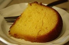 Paula Deens Mt. Dew cake...only 5 ingredients and YUMMY!