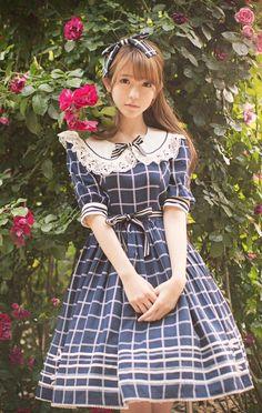"""「天使すぎる」と日本でも話題!""""韓国の美少女ロリータモデル""""ユリサ、イ・ミンホの事務所と電撃契約 - ENTERTAINMENT - 韓流・韓国芸能ニュースはKstyle"""