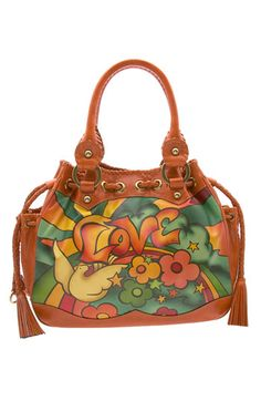 One Of My Favorite Isabella Fiore Bags Style Pinterest Closet And