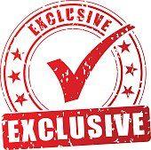 Brigada1. Строительство и ремонт по всему миру. - Рижский информационный портал infoportal.lv Bean Bag Boards, Cornhole Wraps, Coors Light, Mix N Match, Vinyl Decals, How To Look Better, Custom Design, Surface, Perfect Fit