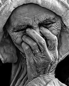 Pencil sketch by King Lord