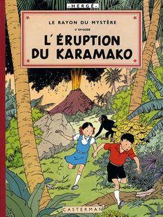 Les aventures de Jo, Zette et Jocko : Le rayon du mystère... https://www.amazon.fr/dp/220302268X/ref=cm_sw_r_pi_dp_x_kUr7xbNEQ3B5F