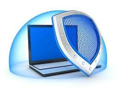 güvenli-internet