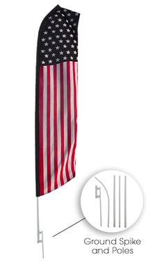 Find low cost advertising feather flags for your business with a quick 3 day turnaround time on custom flags >> Feather Flags --> www.display-wholesale.com/servlet/the-Advertising-Flags/Categories
