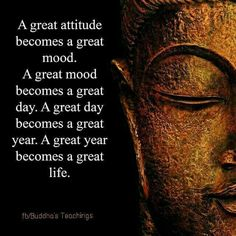 58 Ideas quotes positive buddha buddhism for 2019 Buddhist Quotes, Spiritual Quotes, Wisdom Quotes, Life Quotes, Rumi Quotes, Quotable Quotes, Qoutes, Good Thoughts, Positive Thoughts