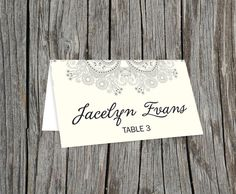 Hey, I found this really awesome Etsy listing at http://www.etsy.com/listing/153790194/romantic-lace-kristin-printableeditable
