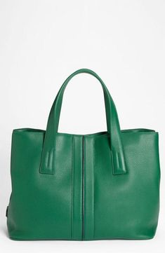 9acee3f300040 Women's handbags. For the majority of women, buying an authentic designer  bag is not