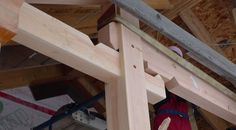 traditional korean woodworking - Google Search