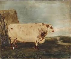 Image result for english naive animal painting