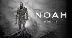 Noah: Who are the Watchers and Why the Panic? | Brad Jersak | Red Letter Christians