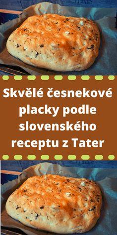 Salmon Burgers, Hamburger, Baked Potato, Cooking Recipes, Potatoes, Bread, Baking, Ethnic Recipes, Kitchen
