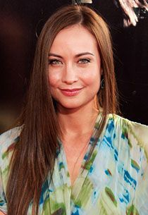 12 Best Courtney Ford Images Ford Actresses Celebs
