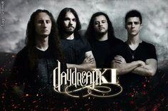Resenha do Rock: Daydream XI: detalhes do novo clipe apontam ares d...