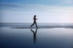 OPINION: Healthy body, healthy business | KateRussell.co.uk