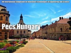 4th International Symposium on Innovative Technologies in Engineering and Science
