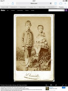 1000 images about 1880s   children s wear on pinterest
