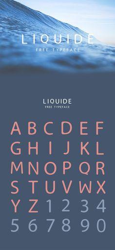Best Free Fonts For Web Design # 130