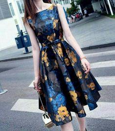 Fashion dresses Korean Fashion Outfits Source by yolirebs dress korean Dress Outfits, Casual Dresses, Short Dresses, Fashion Outfits, Summer Dresses, Womens Fashion, High Fashion Dresses, Fashion Fashion, Fashion News