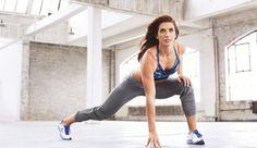6 Moves For A Rock-Hard Body Like Next Fitness Star's Emily Schromm  http://www.prevention.com/fitness/fitness-tips/emily-schromm-fitness-workout
