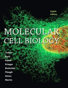 Figure 9 1 biology online textbook pinterest textbook and texts molecularcellbiology8theditione bookpdf thebookisapdfebook onlythereisnoaccesscode fandeluxe Choice Image