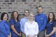 Carolinas Chiropractic and Spinal Rehab - Wesley Chapel, Neck Pain, Chiropractic, North Carolina, Chef Jackets