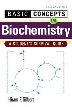 Harpers biochemistrypdf free download file size 08000 mb file basic concepts in biochemistry a students survival guide 2d ed hiram f gilbert fandeluxe Gallery